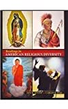 img - for Readings in American Religious Diversity book / textbook / text book