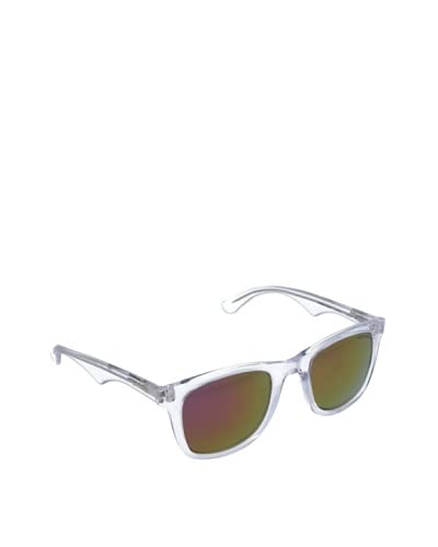 CARRERA Occhiali da sole CARRERA 6000/L  Carrera 6000/L VQCRA Cristallo