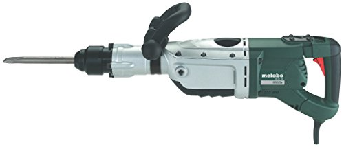 Metabo SDS-PLUS-pro 4/6,5 x 310 mm