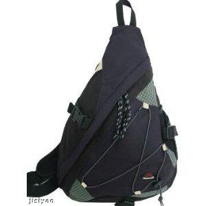 Shoulder Bag With One Strap 103