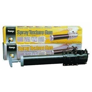 Homax 4205 DIY Spray Texture Gun