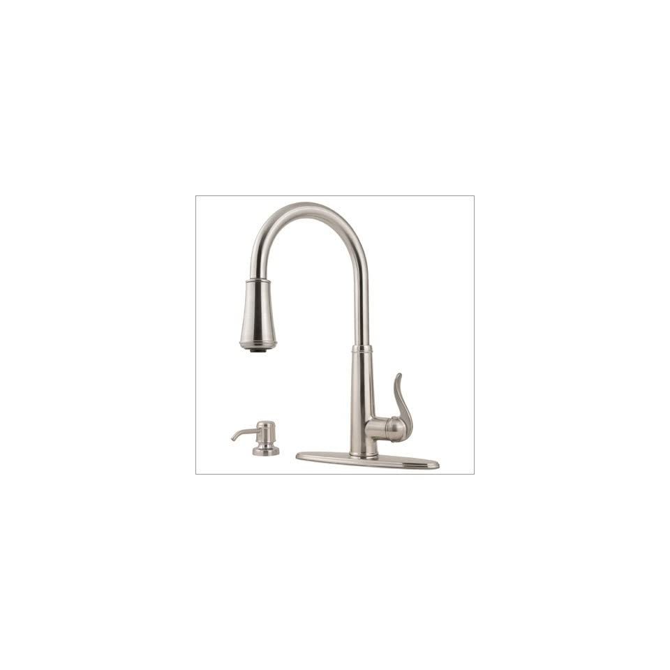 T529 TMC   Single Handle Faucets Price Pfister