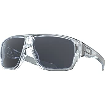 643185b275 Oakley Dispatch Sunglasses Amazon « Heritage Malta