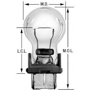 Nokya additionally Light Bulb Cross Reference Auto furthermore Equivalent Chart For Led Lights together with Nokya additionally Motorcycle Bulb Cross Reference. on automotive light bulb cross reference chart