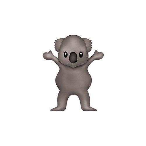 grizzly-griptape-shane-o-neill-pro-grip-orsetto-skateboard-adesivo