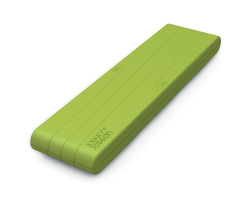 Joseph Joseph - Stretch - Dessous de Plat Etirable - Vert