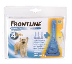 frontline-spoton-per-cani-medi-10-20kg-4-pipette-10036