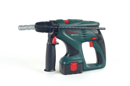 Theo-Klein-8450-Bosch-Bohrhammer-Spielzeug