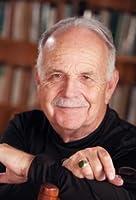 Stanley Eugene Fish