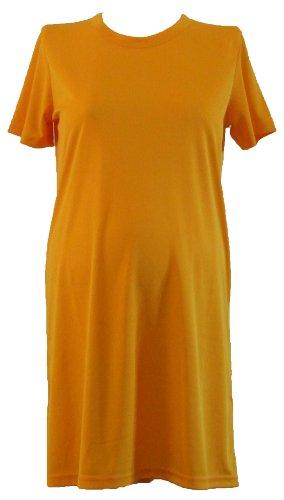 Sweet Dreams Maternity Wear Dry Sport