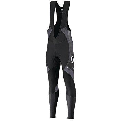 scott-rc-pro-plus-as-a-bretelles-de-cyclisme-pour-lhiver-noir-gris-2015-taille-xxl-noir-noir-gris
