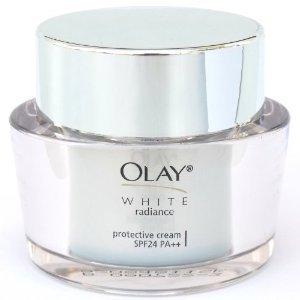 Amazon New Olay White Radiance Advanced Fairness