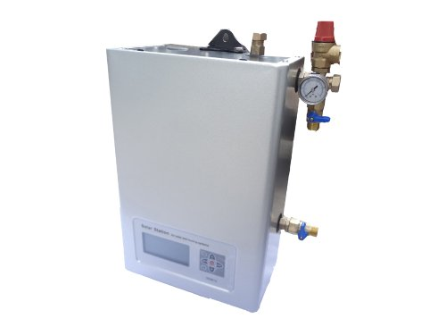 MISOL-Work-Station-of-Solar-Hot-Water-Heater-wPump-220V-for-solar-water-heating-circulation-pump-pump-stationsingle-pipe