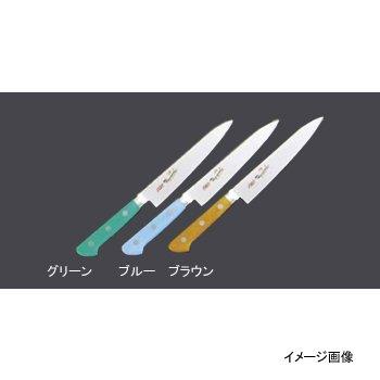 ペティーナイフ スペシャルイノックス (レッド 抗菌 15cm