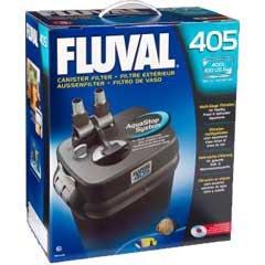Hagen Fluval 405 Multi Stage Filter