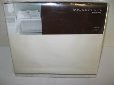 Clearance King Size Bedding front-1074160