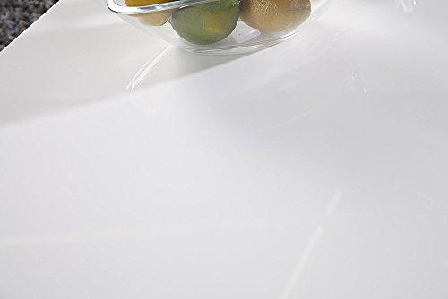 couchtisch weiß hochglanz schublade – ComForAfrica
