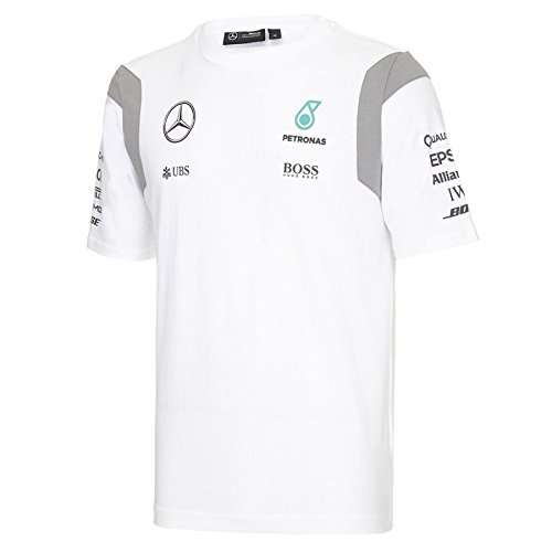 mercedes-amg-f1-team-tee-shirt-white-xx-large