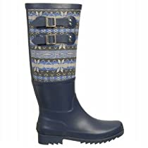 Big Sale Best Cheap Deals UGG Women's Sabene (Imperial Blue 5.0 M)