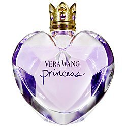 vera-wang-princess-by-vera-wang-edt-spray-34-oz
