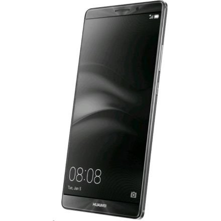 Huawei-Mate-8-Smartphone-dbloqu-4G-Ecran-6-pouces-32-Go-Double-SIM-Android-60-Marshmallow