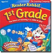 reader-rabbits-1st-grade