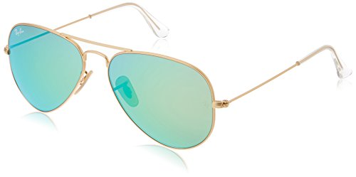 Ray Ban Classic Aviator Sunglasses Mirror Dp B00oznz9gs Ray Ban Aviator