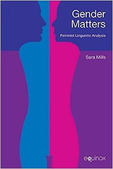 essays on feminist theory