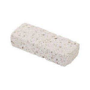 Natural Sierra Pumice Stone