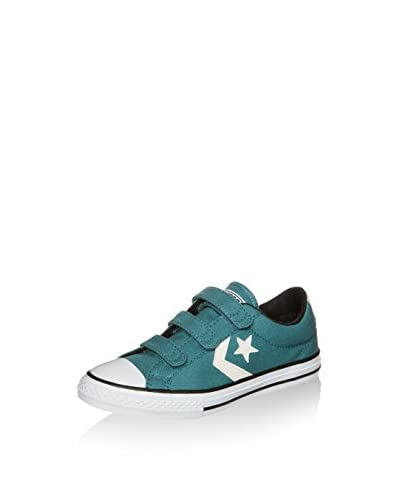 Converse Zapatillas Star Player Ev 3V Ox
