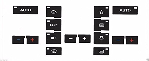 ac-button-repair-kit-for-audi-a4-a6-b6-b7-easily-fix-your-ugly-faded-a-c-controls-for-your-audi-vehi