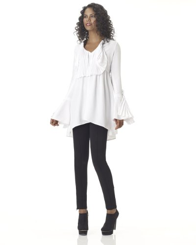Rebecca Tunic by Newport News