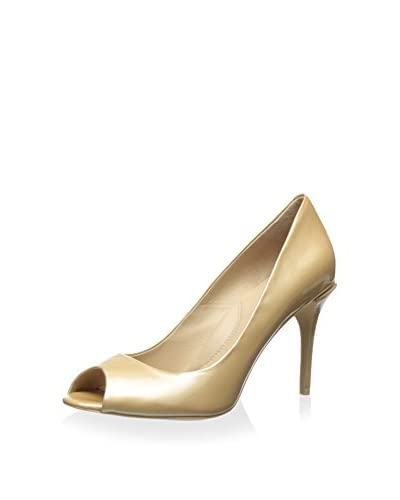 Kenneth Cole New York Women's Ingrahm Pump
