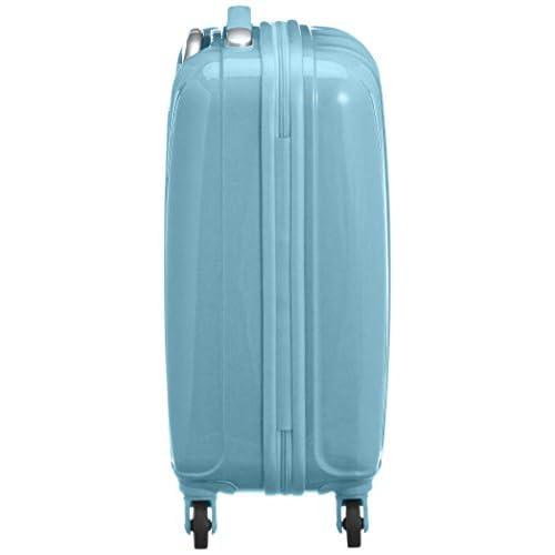 [アメリカンツーリスター] AmericanTourister Arona Lite / アローナライト スピナー55  (55cm/32L/2.7Kg) (スーツケース・キャリーバッグ・機内持込・Sサイズ・TSAロック・大容量・軽量・ファスナー・保証付き)