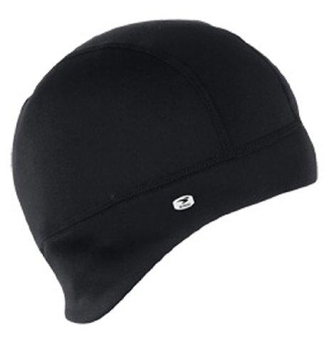 Buy Low Price Sugoi Subzero Skull Cap (92891U)