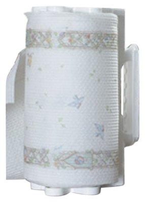 Camco 57111 Pop-A-Towel (White)