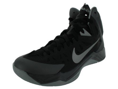 Nike Men's Zoom Hyperquickness Basketball Shoes