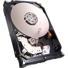 Seagate Bulk ST2000VN000 2TB NAS HDD 6Gbs SATA