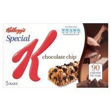 kelloggs-special-k-chocolate-chip-bars-5-x-20g