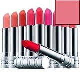 Clinique High Impact Lip Colour SPF 15 25 Very Currant 3.8g