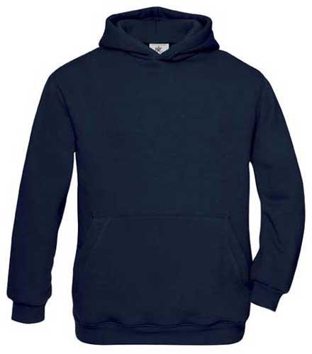 hanes-kapuzen-sweathirt-hooded-8-farben