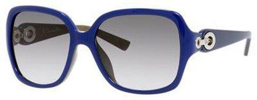 dior-occhiali-da-sole-da-donna-diorissimo-1n-timeless-dior-oval-f14-q8-blu-tortora-pelle