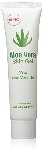 gnc-aloe-vera-skin-gel-2oz