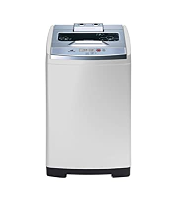 Samsung WA80E5XEC Fully-automatic Top-loading Washing Machine (6 Kg)