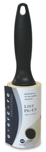 evercare-professional-lint-pic-up-roller-dry-cleaner-grade-60-layers