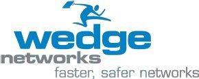 Wedge Networks Wf-1Y-1020N 1Yr Web-Filter Ndp-1020N Appl Based Lics