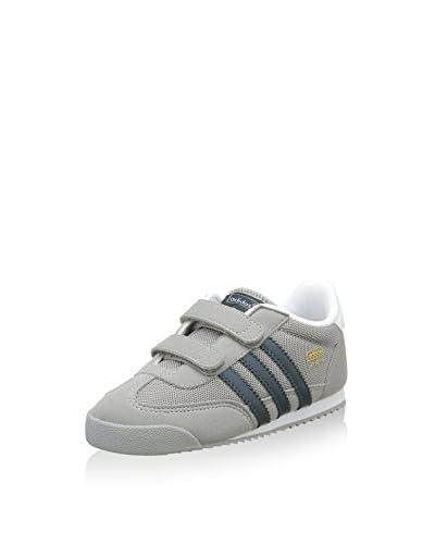 adidas Sneaker Dragon Cf I [Grigio]