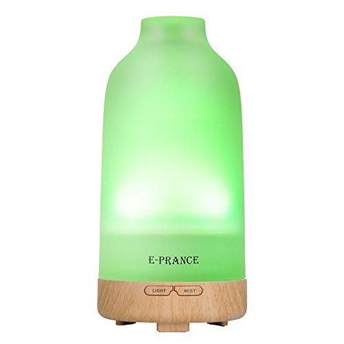 e-prance-diffusore-di-aromi-ad-ultrasuoni-100ml-umidificatore-con-7-colore-led-per-il-salone-di-bell