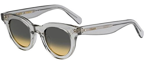 celine-cl-41375-s-rdn-bw-womens-sunglasses
