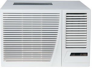 Amana Window / Wall Air Conditioner Ae183E35Axaa